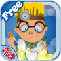 icon My Little Dentist – Kids Game