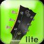 icon Guitar Droid Lite