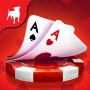 icon Zynga Poker