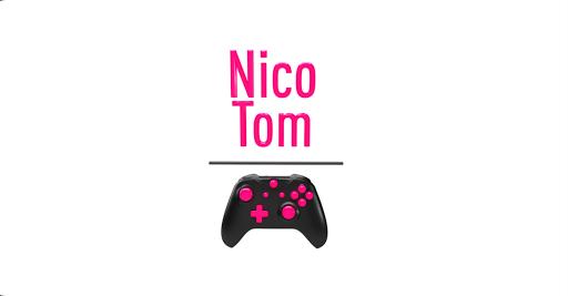 FUT 20 di NicoTom