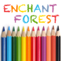 icon Enchanted Forest