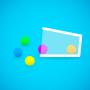 icon 100 Balls