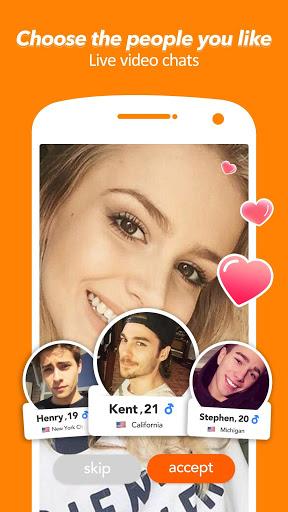 Dating online oltre 35