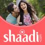 icon Shaadi.com