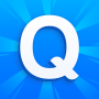 icon Quizduell