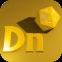 icon DnDice - 3D RPG Dice Roller