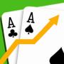 icon Poker Income ™ Tracker