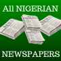 icon All Nigerian News