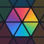 icon Make Hexa Puzzle