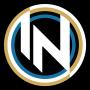 icon Inter-News