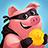 icon Coin Master 3.5.49