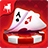 icon Zynga Poker 21.80