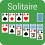 icon com.bruyere.android.solitaire
