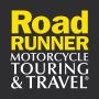icon RoadRUNNER
