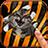 icon Animal Quiz 8.6