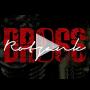 icon DrossRotzank Videos