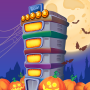 icon Pocket Tower