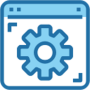 icon com.finsoftcg.dev55316.app253394