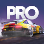 icon Drift Max Pro - Car Drifting Game