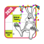 icon Crossword puzzles - My Zaika