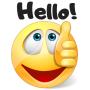 icon Smileys & emoticons WhatSmiley