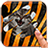 icon Animal Quiz 8.7