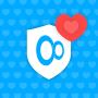 icon VPN Unlimited