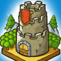 icon Grow Castle