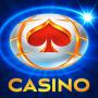 icon World Class Casino & Slots