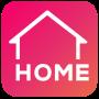 icon Room Planner: Home Interior & Floorplan Design 3D