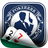icon Pokerrrr 2 4.6.0