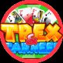 icon Tarneeb & Trix & Solitaire