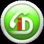 icon Smart CallerID