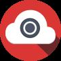 icon Live on YouTube