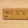 icon Smart Ruler