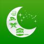 icon Islamic