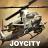 icon GUNSHIP BATTLE 2.7.43