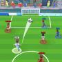 icon Soccer Battle - Online PvP