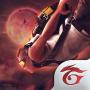icon Free Fire - Battlegrounds