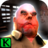 icon Mr. Meat 1.2