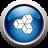 icon Fast Task Killer 1.3.0