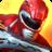 icon Power Rangers 2.5.4