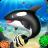 icon Fish Hunter 1.0.9
